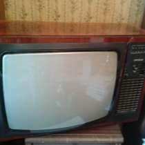 Два телевизора!, в Туле