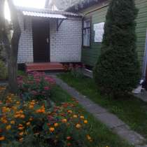 Продам 3-х комнатную квартиру в г. Пружаны, в г.Пружаны