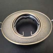 Светильник Saturn 51 2 09 состаренная бронза, в Краснодаре