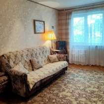 Продаю квартиру в Волгограде, в г.Волгоград
