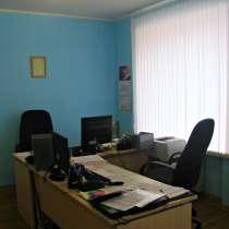 Офисное помещение в центре Ярославля, на ул. Богдановича 6а, в Ярославле