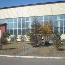 Аренда недвижимости, в Улан-Удэ