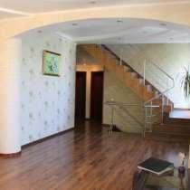 Ремонтные работы в квартире, в Иркутске