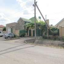 Продажа дома, в Анапе