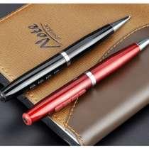 Ручка с видеокамерой. Модель ВРR6, в Омске