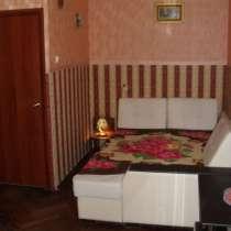 Сдам однокомнатную квартиру в Санкт-Петербурге, в г.Санкт-Петербург