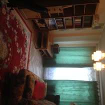 Сдаю 2-х комнатную квартиру на Открытом шоссе, д.25, корп.12, в г.Москва
