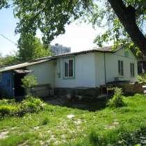 Дом на берегу р. Оки г. Алексин, в Алексине