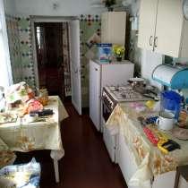 Сдам домостроение для жилья, в г.Луганск