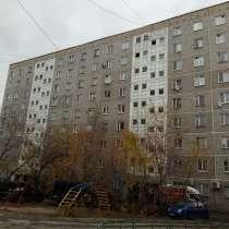 Комната в центре Вторчермета, в Екатеринбурге