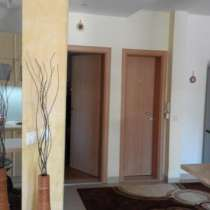 Квартира в аренду, в г.Черногория