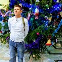 Сергей, 48 лет, хочет познакомиться, в Сергиевом Посаде