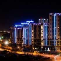 Продам двухкомнатную квартиру, в г.Екатеринбург