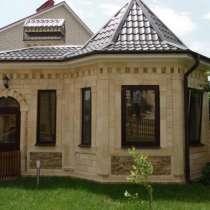 Дагестанский Рукельский природный камень балясины перила пил, в г.Пятигорск