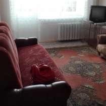 Сдам однокомнатную квартиру в Челябинске, в г.Челябинск