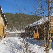 Продам базу в Чемальском районе, в Горно-Алтайске