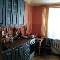Продам 3к квартиру УП Кабельщиков 17, в г.Пермь