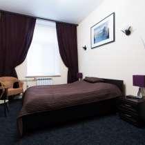 Недорогие номера гостиницы в Барнауле, в Барнауле