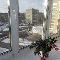 Комната Вашей мечты, в Владимире
