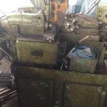 Автомат токарно-револьверный одношпиндельный 1Д112, в Нижнем Новгороде