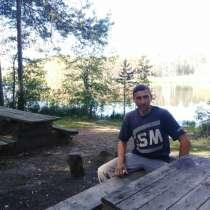 Роман, 46 лет, хочет познакомиться – Роман 45 года, хочет познакомиться, в Санкт-Петербурге
