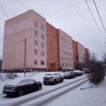 Сдается 1-комнатная квартира в г. Можайске, в г.Можайск