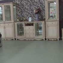 Арт мебель, в г.Бишкек