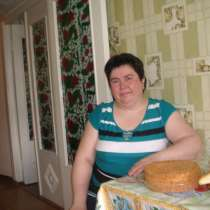 Людмила, 56 лет, хочет пообщаться, в Сыктывкаре