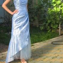 Продажа вечернего платья, в Анапе