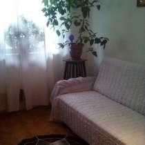 Сдам комнату/10 000р Зеленоград к.1207, в Зеленограде