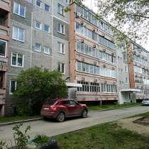 Продам 3-х комнатную квартиру с ремонтом, в Екатеринбурге