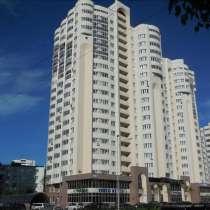 Продам 2-х комнатную квартиру р-н Автовокзал, в г.Екатеринбург