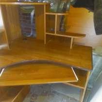 Компьютерный стол, в г.Таганрог