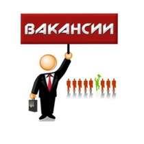 В ресторан требуется администратор девушка (ночная смена), в г.Бишкек