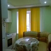 Сдам однокомнатную квартиру, в г.Рязань
