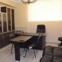 Новое офисное помещение, 54 м² ул. Руднева, 28-А, в Севастополе