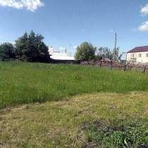 Продам земельный участок, в Каменске-Уральском