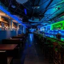 Продаю ночной клуб в Москве, в г.Москва