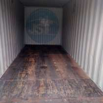 Международная перевозка, Китай-Кыргызстана, в г.Бишкек