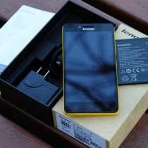 Смартфон Lenovo K3 Note 5.5, в Сальске