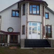 Сосновоборск продам коттедж, в Красноярске