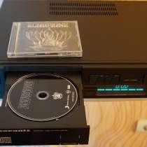 Marantz CD-84, в Челябинске