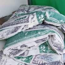 Продам подушки и одеяла, в Иванове
