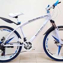 Велосипеды на литых дисках оптом, в Воронеже