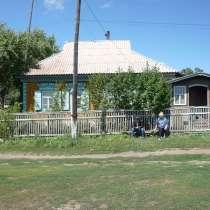 Продается дом с участком, в г.Кокшетау