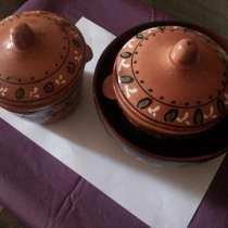 Продается керамическая посуда, в г.Ташкент