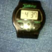 Часы Talking легенда 90-х для слепых, в Саратове