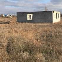 Продается земельный участок, в Волгограде