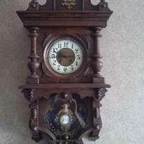 Продажа антикварных часов, в Санкт-Петербурге