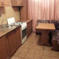 Продам квартру 47 кв. м. Собственность более 5 лет, в Пензе